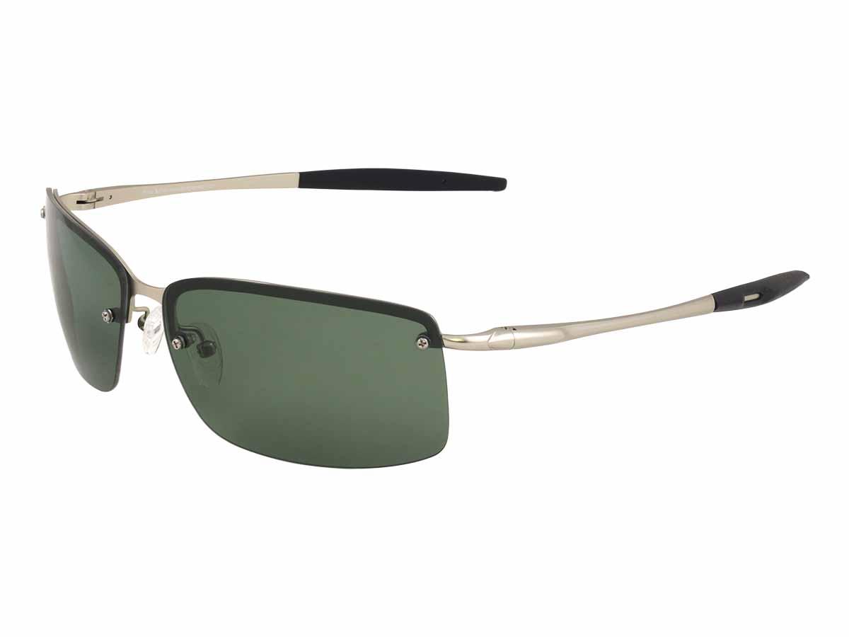 7a5dd6602350 uv3 sunglasses